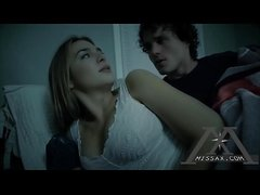 Movies incest 15 Controversial